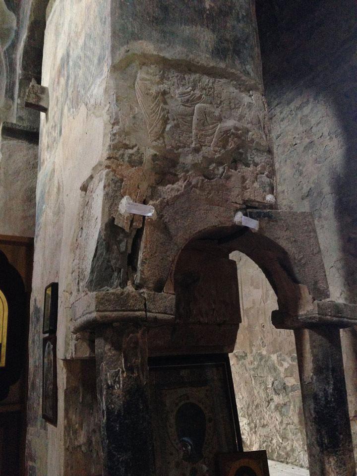 1xashmis-bazilika1