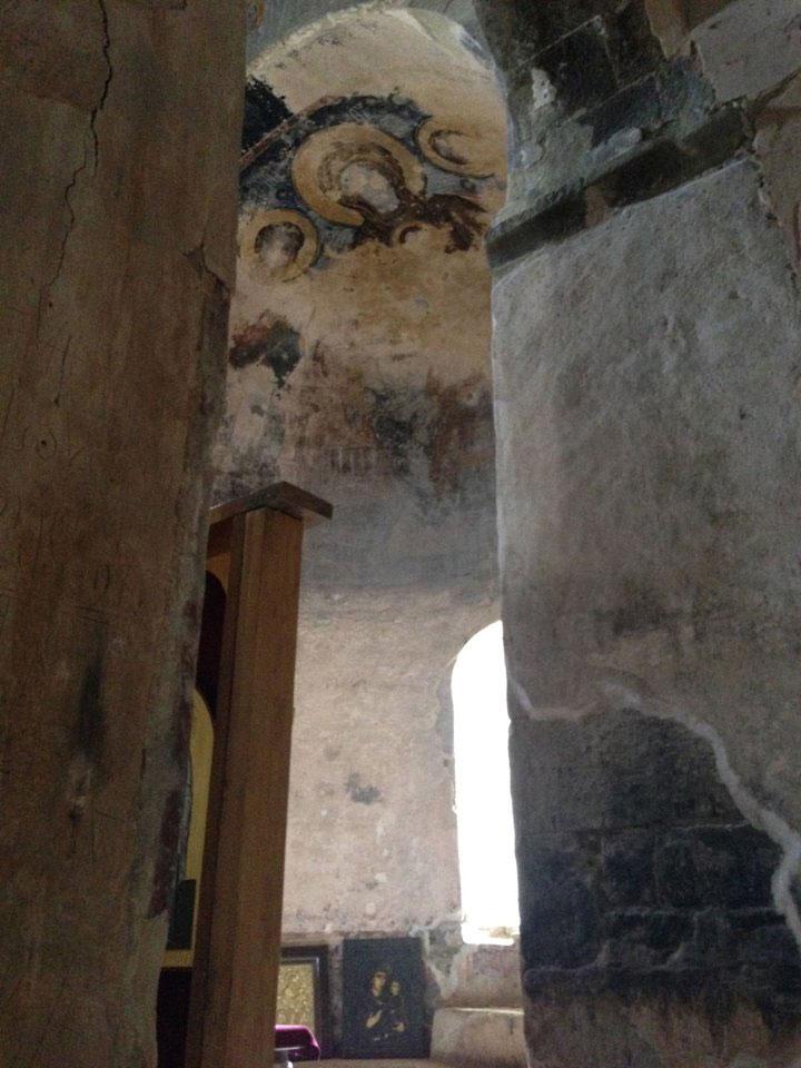 1xashmis-bazilika3