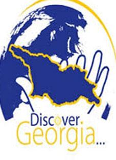 1discover-georgia