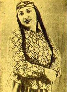 1maro-tarxnishvili