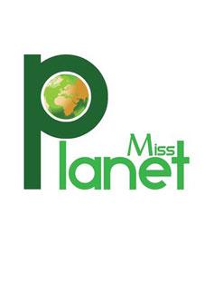 1mis-planeta