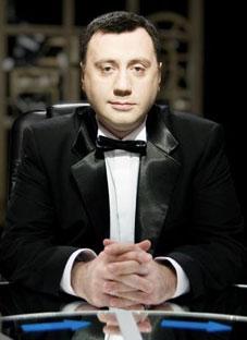 1otar-tatishvili
