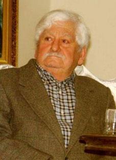 1rezo-cheishvili