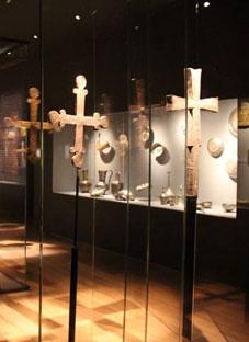 1svaneTis-muzeumi