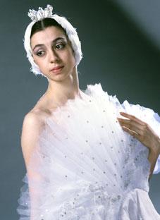1ananiashvili-moskovshi1