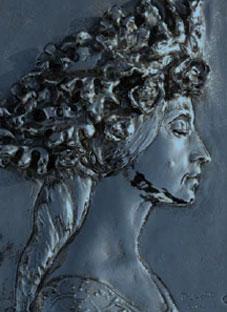 სოფიკო ჭიაურელის პრიზი კინოხელოვნებაში შეტანილი წვლილისთვის