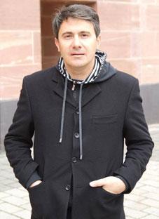 1dato-turashvili