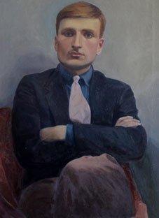 1davit-arsenishvili