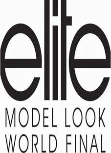 ქართველი მოდელები Elite Model Look World-ზე