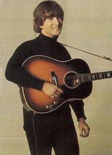 1jon-lenonis-gitara