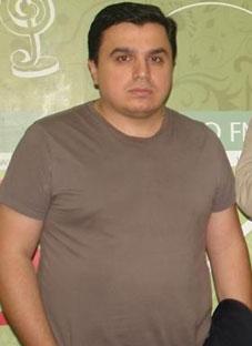 1ushikishvilis-braldebebi-chkuaseks