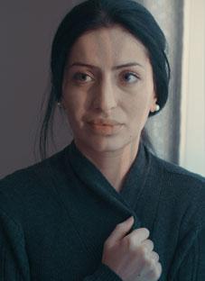 ქართული ფილმი ერთროულად 2 საერთაშორისო ფესტივალის გამარჯვებულია