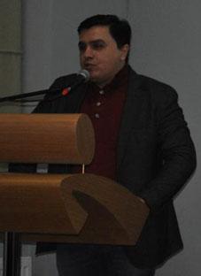 1giorgi-ushikishvilis