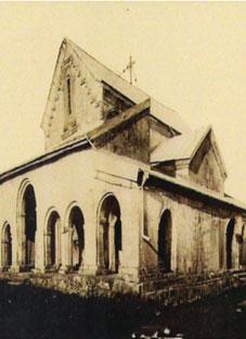 1xobis-monasteri