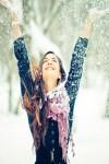 ბედნიერების უმარტივესი ფორმულა
