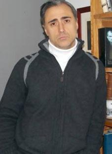 ირაკლი კაკაბაძე ფრანკფურტის წიგნის ბაზრობას ბოიკოტს უცხადებს