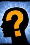 შეგიძლიათ ლოგიკურად აზროვნება?