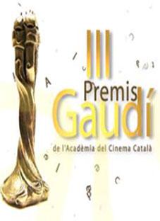 ,,მანდარინები'' საუკეთესო ევროპულ ფილმად აღიარეს