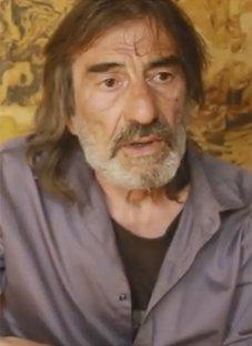 bachi-qitiashvili1