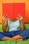 იწვევს თუ არა წიგნის ბევრი კითხვა ფსიქიკურ აშლილობას?!