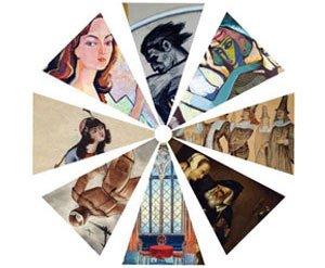 ART-PALACE