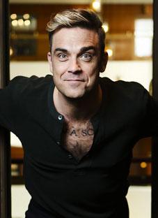 Robbie-Williams1