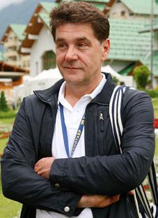 Sergei_Makovetsky1