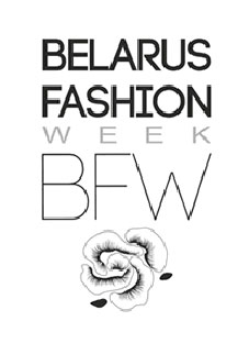 belarus-fashion-week