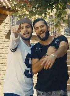 iraki-da-masteri