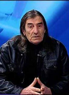 bachi-qitiashvili1234