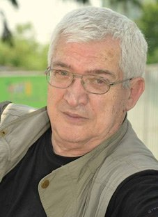 merab-tavadze1