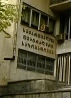 teatraluri-sazogadoeba