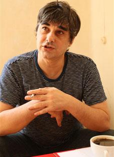 zura-magalashvili1