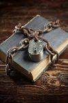 აკრძალული წიგნები