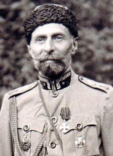 giorgi-kvinitadze1