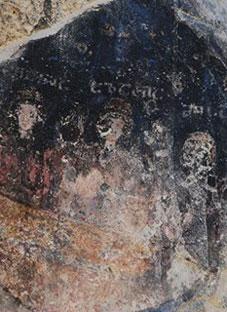 ishxanis-freska1