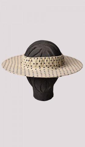 love-hat1