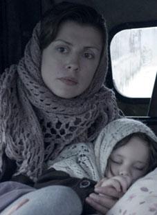 ქართული ფილმი კარლოვი ვარის კინოფესტივალზე