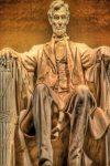 აბრაამ ლინკოლნის ცხოვრებისეული აქცენტები, რომლებსაც უფროსებიც ვივიწყებთ