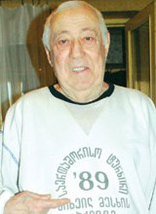 badri-begalishvili1