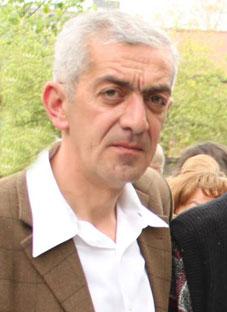 gocha-shalika1