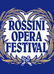 rosinis-festivalze1