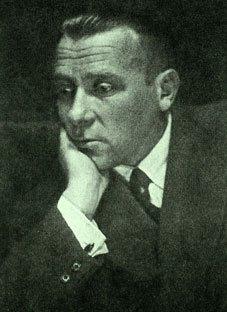 bulgakov1.pg