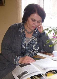 naira-gelashvili1
