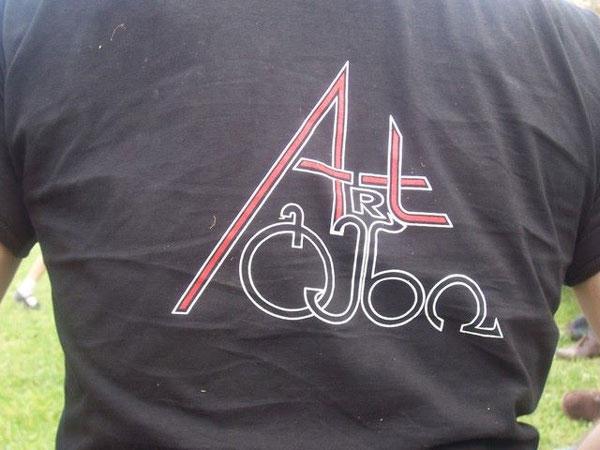 artgeni1