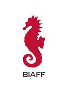 biafi1