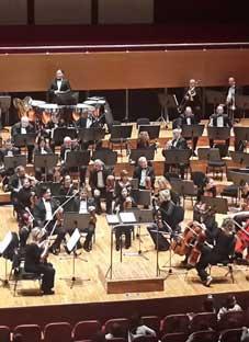 izmiriis-orkestri