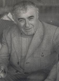 rezo-inanishvili1