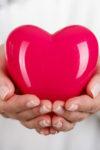 """""""სიყვარული ის კრიმინალია, რომელშიც დანაშაული არ კვალიფიცირდება"""""""