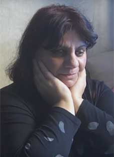 tamar-gavashelaashvili